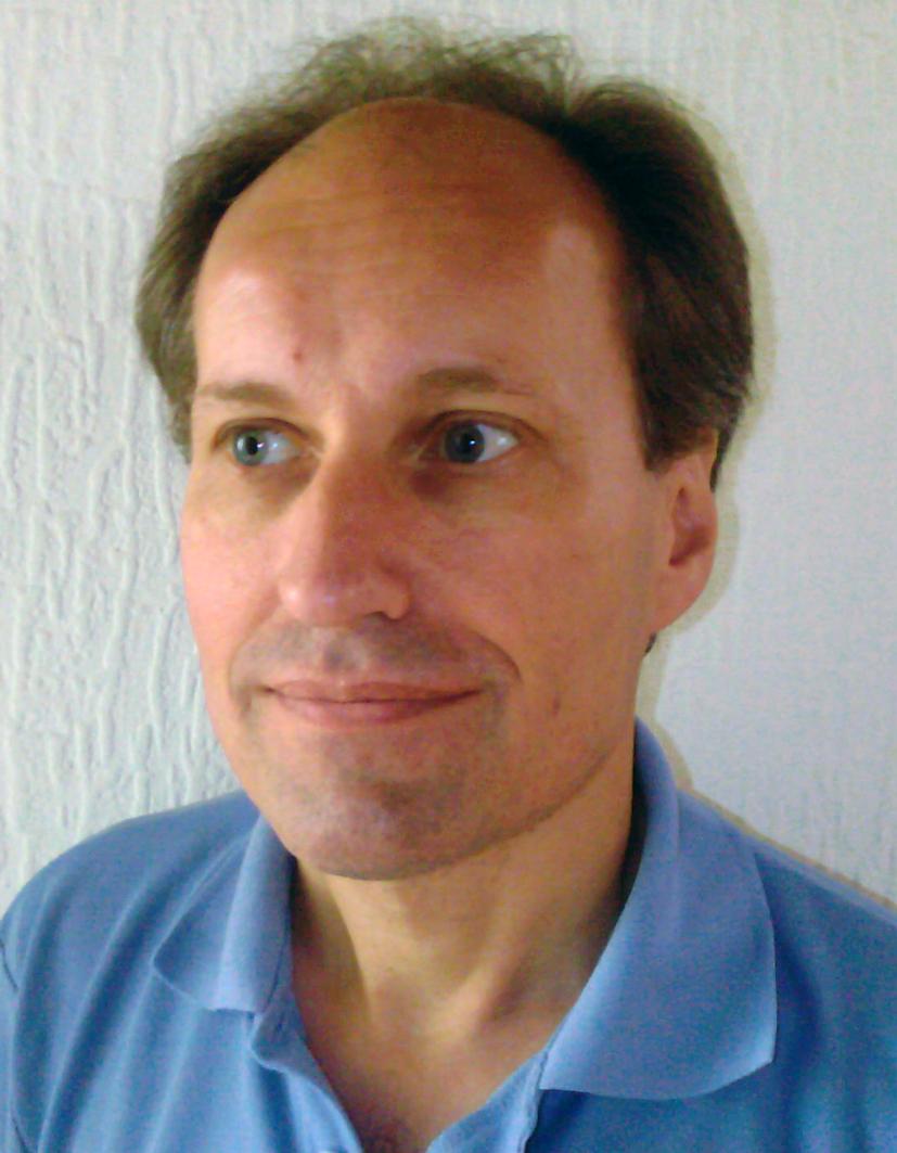 Groß Uk Passfoto Vorlage Bilder - Entry Level Resume Vorlagen ...